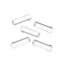 Filters For Nebulizer RE626. (Package of 4)