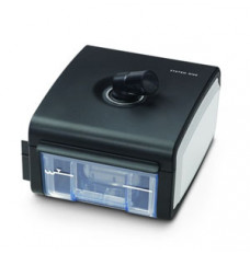 System One 60 Series Humidifier (Each)