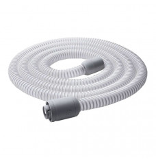 DreamStation Go Micro-Flexible Tubing, 12mm, 6' (Each of 1)