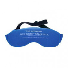 """Bed Buddy Hot and Cold Sinus Pack, 1-1/5"""" x 26-1/2"""" x 4"""" (Each)"""