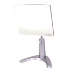 Daylight Classsic Plus Therapy Lamp, White (Each)