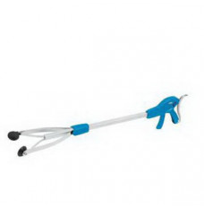"""Carex Ultra Grabber Reaching Aid 32"""", Rotates 90 Degrees (Case of 6)"""