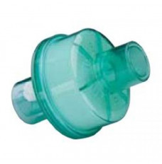 Shiley Hygrobac S Filters (Case of 50)