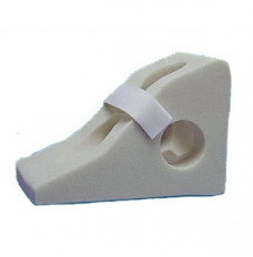 Craddle Boot - Standard.  Square Base. (Each)
