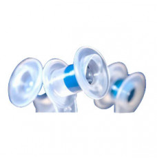 Provox2 Voice Prosthesis 6mm (Each)