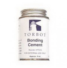 Torbot Special Cement 4 oz. Can (Each)