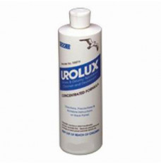 Urolux Urinary and Ostomy Appliance Cleanser and Deodorant 4 oz. (Each)