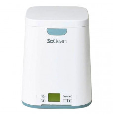 SoClean 2 CPAP Cleaning and Sanitizing Machine (Each)
